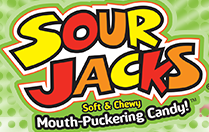 sour jacks sponsor level 2